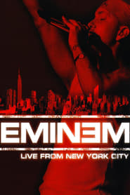 http://kezhlednuti.online/eminem-live-from-new-york-city-98360