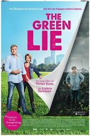 http://filmzdarma.online/kestazeni-green-lie-98377