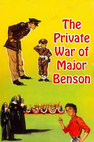 http://kezhlednuti.online/the-private-war-of-major-benson-98386