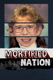 http://kezhlednuti.online/mortified-nation-98393