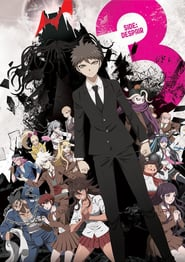 http://kezhlednuti.online/danganronpa-3-the-end-of-hope-s-peak-academy-side-hope-98404