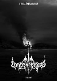 http://kezhlednuti.online/lords-of-chaos-98439