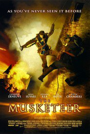 http://filmzdarma.online/kestazeni-musketyr-9844