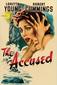 http://filmzdarma.online/kestazeni-the-accused-98456