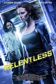 http://filmzdarma.online/kestazeni-relentless-98471