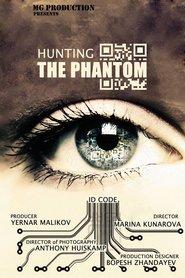 http://filmzdarma.online/kestazeni-hunting-the-phantom-9849