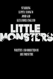 http://filmzdarma.online/kestazeni-little-monsters-98492