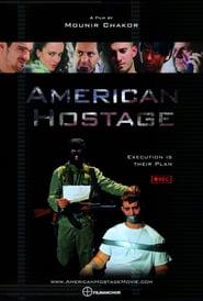 http://filmzdarma.online/kestazeni-american-hostage-98493