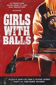 http://filmzdarma.online/kestazeni-girls-with-balls-98504