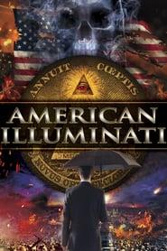 http://filmzdarma.online/kestazeni-american-illuminati-98556