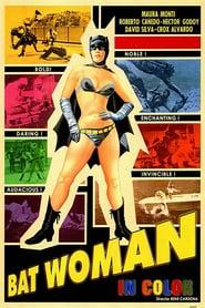 http://filmzdarma.online/kestazeni-the-batwoman-98578