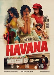 http://kezhlednuti.online/camila-cabello-feat-young-thug-havana-98585