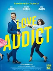 http://filmzdarma.online/kestazeni-love-addict-98634