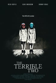 http://filmzdarma.online/kestazeni-the-terrible-two-98741