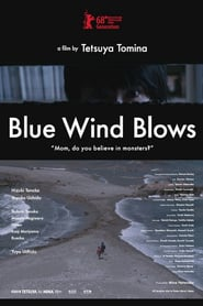 http://kezhlednuti.online/blue-wind-blows-98756
