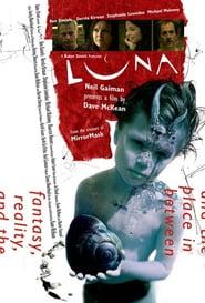 http://filmzdarma.online/kestazeni-luna-98761