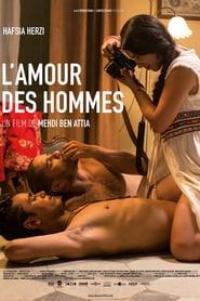http://filmzdarma.online/kestazeni-l-amour-des-hommes-98783
