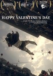 http://filmzdarma.online/kestazeni-happy-valentine-s-day-98788