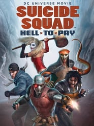 http://kezhlednuti.online/suicide-squad-hell-to-pay-98793