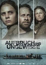 http://filmzdarma.online/kestazeni-aufbruch-ins-ungewisse-98798