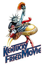http://filmzdarma.online/kestazeni-kentucky-fried-movie-the-9881
