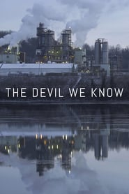 http://filmzdarma.online/kestazeni-the-devil-we-know-98856