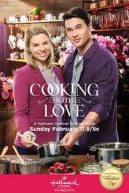http://filmzdarma.online/kestazeni-cooking-with-love-98865