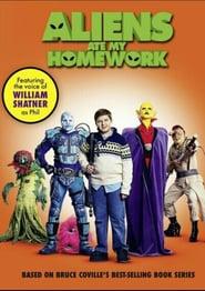 http://filmzdarma.online/kestazeni-aliens-ate-my-homework-98873