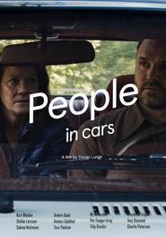 http://filmzdarma.online/kestazeni-people-in-cars-98887
