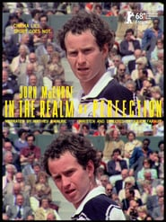 http://kezhlednuti.online/john-mcenroe-in-the-realm-of-perfection-98894