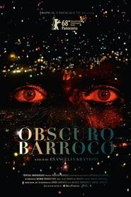 http://filmzdarma.online/kestazeni-obscuro-barroco-98898