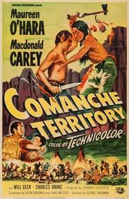 http://filmzdarma.online/kestazeni-comanche-territory-98918