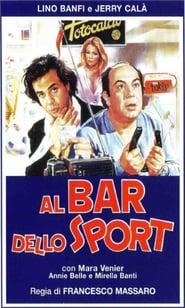 http://filmzdarma.online/kestazeni-al-bar-dello-sport-98975