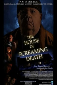 http://kezhlednuti.online/the-house-of-screaming-death-98983