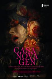 http://filmzdarma.online/kestazeni-casanovagen-99074