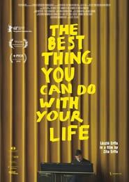 http://filmzdarma.online/kestazeni-the-best-thing-you-can-do-with-your-life-99084