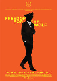 http://kezhlednuti.online/freedom-for-the-wolf-99088