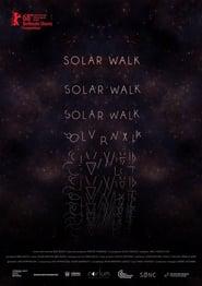 http://filmzdarma.online/kestazeni-solar-walk-99096