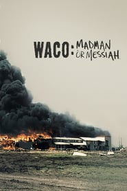 http://filmzdarma.online/kestazeni-waco-madman-or-messiah-99294