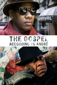 http://kezhlednuti.online/the-gospel-according-to-andre-99295