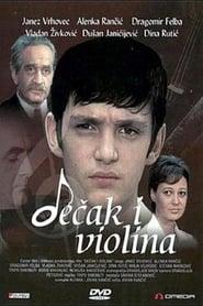 http://filmzdarma.online/kestazeni-decak-i-violina-99296
