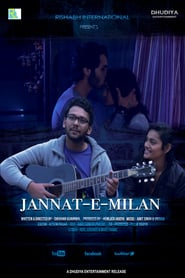 http://filmzdarma.online/kestazeni-jannat-e-milan-99301