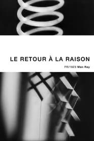 http://filmzdarma.online/kestazeni-return-to-reason-99309