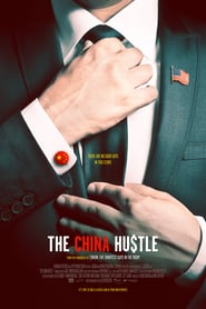 http://kezhlednuti.online/the-china-hustle-99335