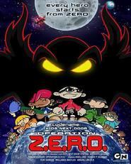 http://filmzdarma.online/kestazeni-codename-kids-next-door-operation-z-e-r-o-99345