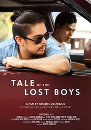 http://kezhlednuti.online/tale-of-the-lost-boys-99358