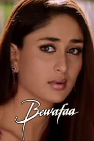 http://filmzdarma.online/kestazeni-bewafaa-99385