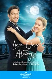 http://filmzdarma.online/kestazeni-love-once-and-always-99392