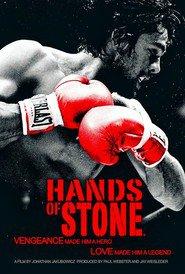 http://filmzdarma.online/kestazeni-hands-of-stone-9940