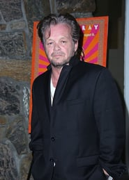 http://kezhlednuti.online/john-mellencamp-plain-spoken-live-from-the-chicago-theatre-99429